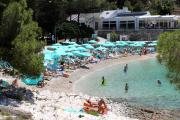 Apartments and rooms by the sea Mali Losinj Losinj 7977