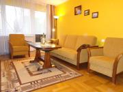 Apartament na Nowickiego