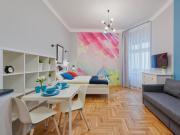 Dreams Apartament