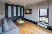Bella Victoria Residence by OneApartments