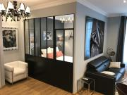Heart of Cannes luxurious apartment by Croisette Palais