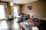 Baltic Apartments Apartament Wega