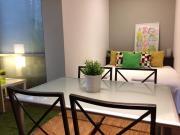 Green View Studio