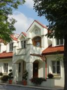 Pokoje Gościnne Dom św Szymona