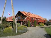 Agritourism Farm Podkowa