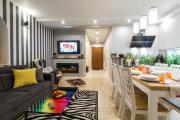 Apartament PAJO II REZYDENCJA TATRY