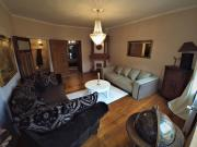 Apartament Przystań 60m kw