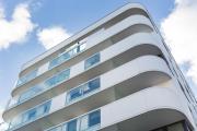 InPoint Tauron Arena Apartment