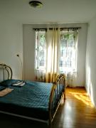 Modern 4 bedrooms