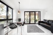 Apartament Dream