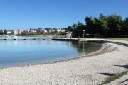 Apartments by the sea Zadar Diklo Zadar 5913