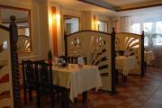 Hotel LaMusica