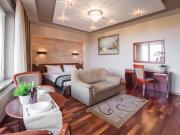 VacationClub Etna Apartment 805