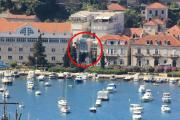 Apartments by the sea Dubrovnik 8988