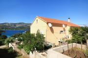 Apartments with a parking space Cove Vrbovica bay Vrbovica Korcula 4423