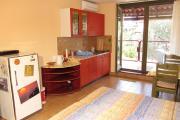 Apartments with WiFi Duga Uvala Marcana 7350