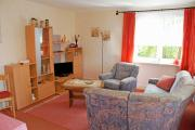 Bungalows Pension Seeper