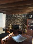 Casa Gauguin