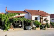 Apartment Okrug Gornji 1107c