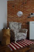 Apartment Cajakova