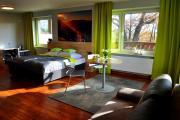 Idar Apartamenty