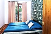 Prestige AmberHome Apartment