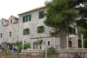 Apartments by the sea Sepurine Prvic 4237