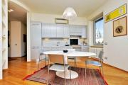 Saint Peters Bright Apartment Romeloft