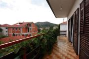 Seaside holiday house Poljica Trogir 5161