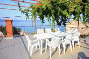 Seaside holiday house Sladjenovici Dubrovnik 2163