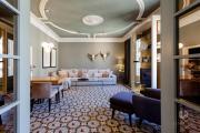 Unique Rentals Luxurious Oasis