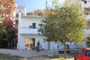 Apartments by the sea Tucepi Makarska 8742