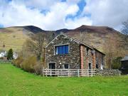Town Gate Barn