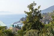 Apartments with a parking space Icici Opatija 11154