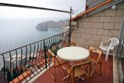 Apartments with WiFi Dubrovnik 4730
