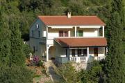 Apartments by the sea Zman Dugi otok 12879