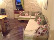 Apartments with WiFi Pula 13162