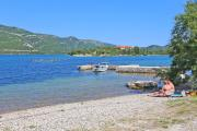 Apartments by the sea Broce Peljesac 13182