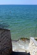 Apartments by the sea Zukve Zadar 13963