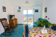 Apartment Kanica 1105c