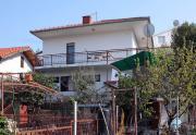 Apartment Seget Vranjica 4883c