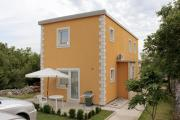 Apartments with a parking space Jadranovo Crikvenica 6557