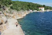 Apartments with a parking space Jadranovo Crikvenica 13417