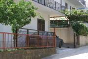 Apartment Podaca 2783a