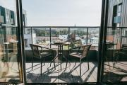 Wawrzyniec Luxury Apartment with Beautiful View