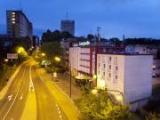 Campanile Lublin