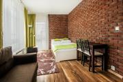 Apartament Pawia Komfortowe Noclegi