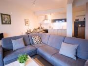 VacationClub Olympic Park Apartment B606
