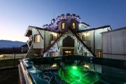 Villas Sunny Paradise