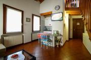 Holiday Treviso Suite Venezia